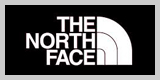 THE NORTH FACE/�Ρ����ե�����