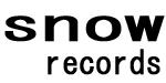 中古レコード買取通販のスノー・レコード
