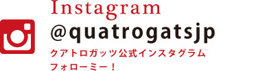 インスタグラム