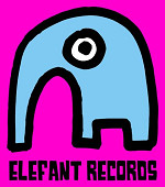 ELEFANT RECORDS