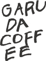 GARUDA COFFEE
