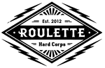 Roulette Hard Corps