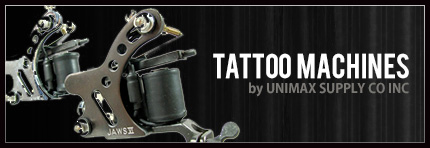 Tattoo Machine�å��ȥ����ޥ���