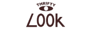 Thrifty look
