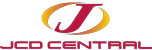 jcd-central-official-web-shop