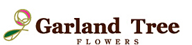 garlandtreeflowers