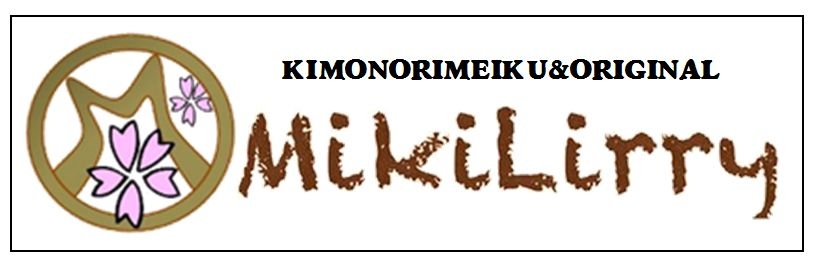 MikiLirry