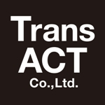 TransACT Co.,Ltd. Official Shop