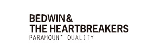 BEDWIN & THE HEARTBREAKERS�å٥ɥ�����������ϡ��ȥ֥쥤������