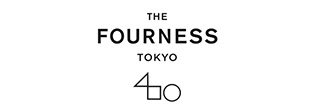 The FOURNESS|ザ・フォーネス