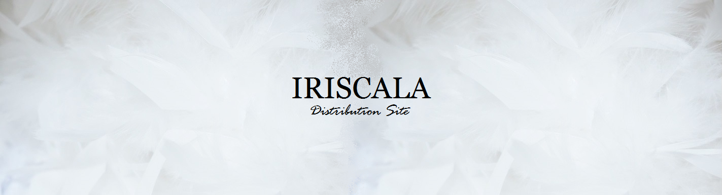IRISCALA  Distribution Site