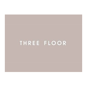 three_floor