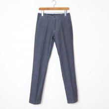 TUKI * Trousers * Heather Gray