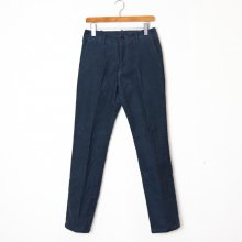 TUKI * Trousers * Steel Blue