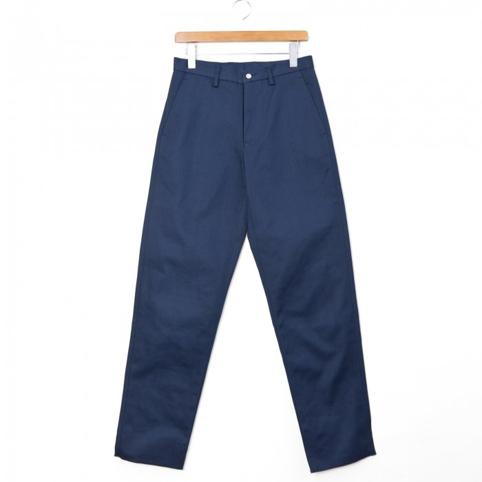 TUKI * New Trousers * Navy Blue