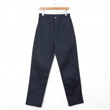 TUKI * New Trousers * Black