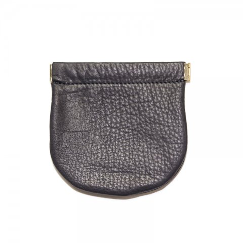 Hender Scheme * Coin Purse L * Black