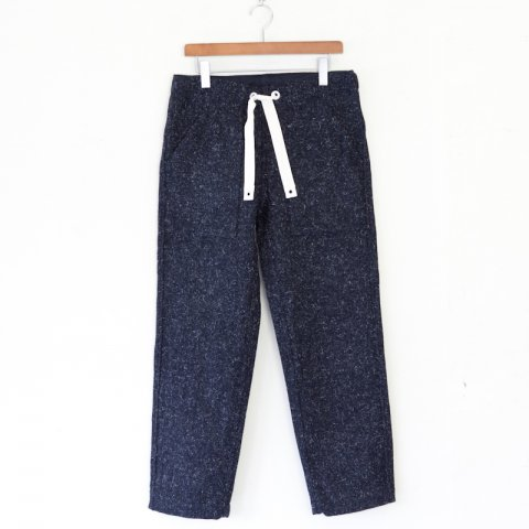 Mountain Reseach * EASY PANTS * Navy