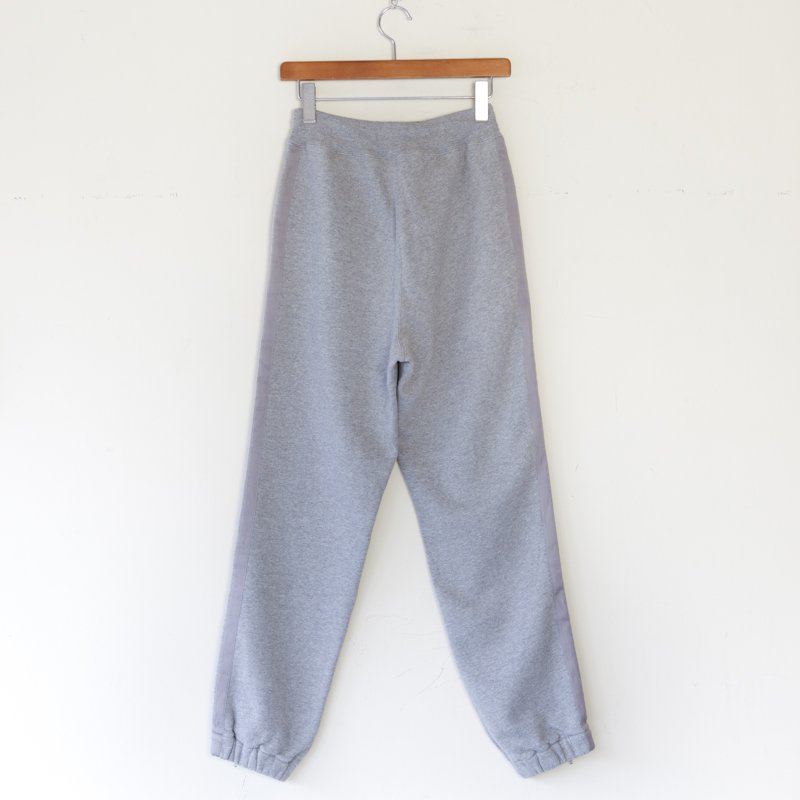 UNUSED  * Sweat Pants * Gray