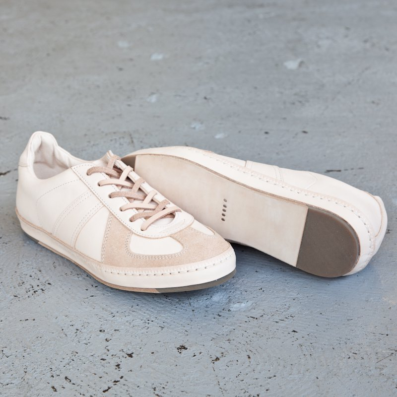 Hender Scheme  * Manual Industrial Product 05 * Natural