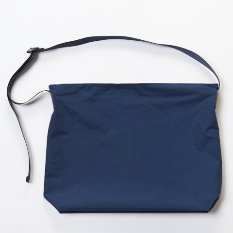 Hender Scheme * All Purpose Shoulder Bag * Navy