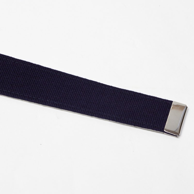 WESTOVERALLS  * WESTS GI-Belt * Navy