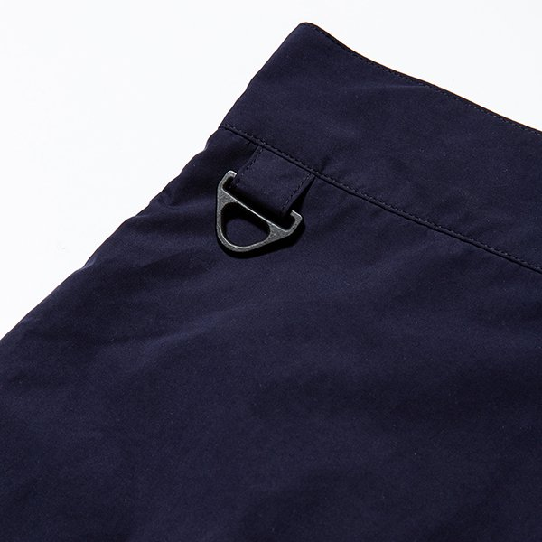 meanswhile * Equipment Board Shorts * Navy