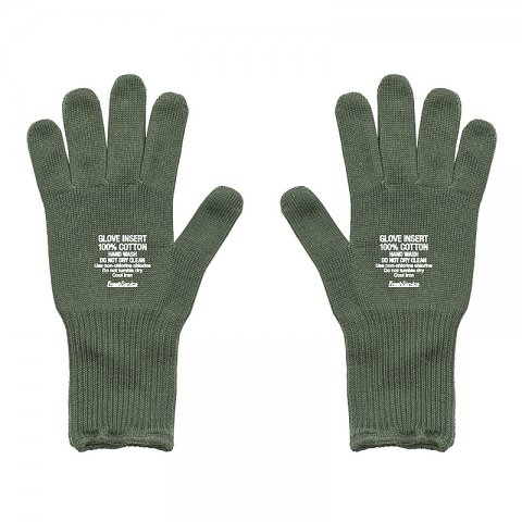 FreshService * WORK GLOVES