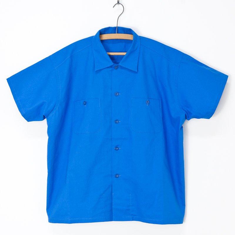 TUKI * Blouses * Blue