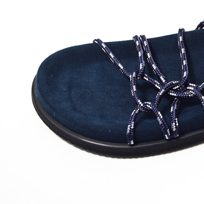 Porter Classic * ROPE SPARTACUS * Navy