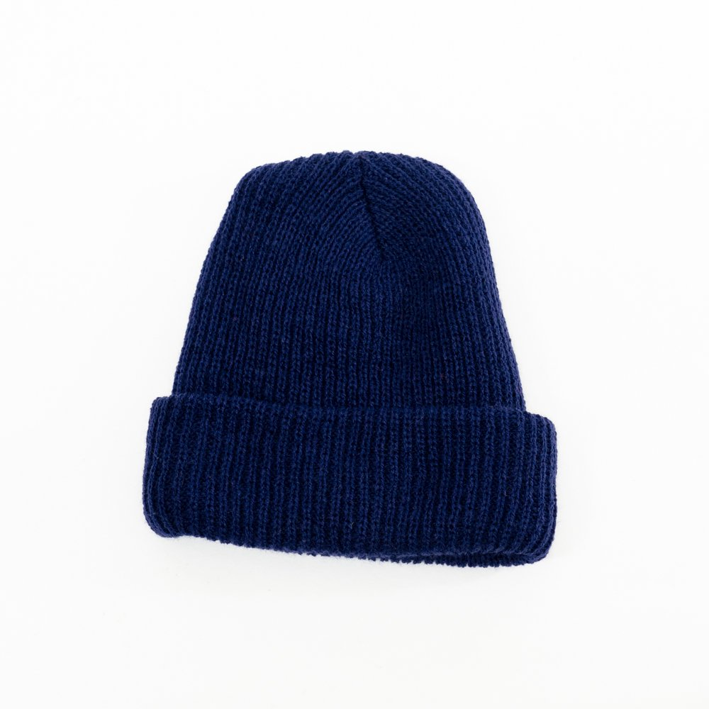 ARTEX KNITTING MILLS * WATCH CAP
