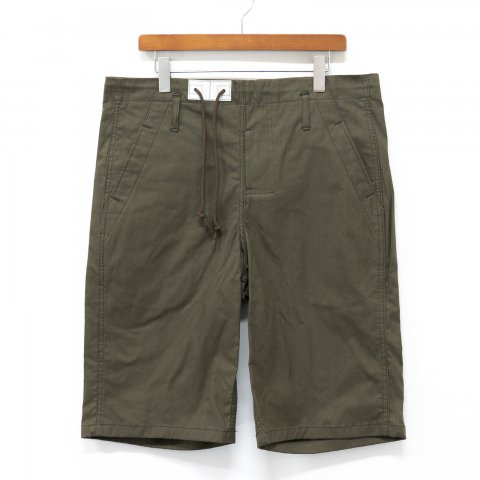 TUKI * 0132 Big Shorts * O.D