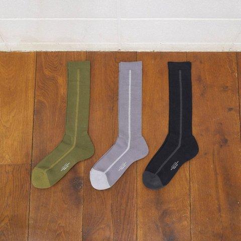 UNUSED * UH0517 Long Socks