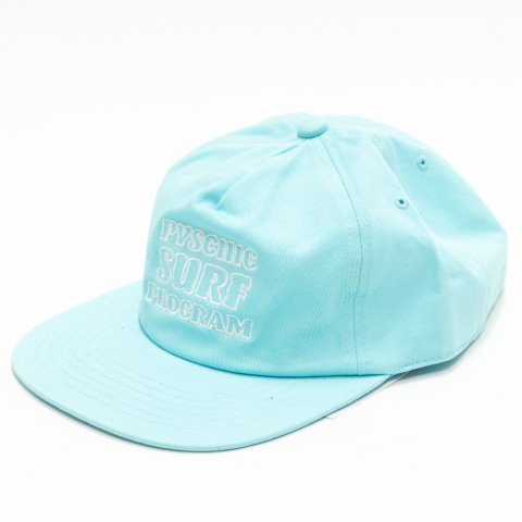 SURF IS DEAD * PSYCHIC SURF HAT * Mint