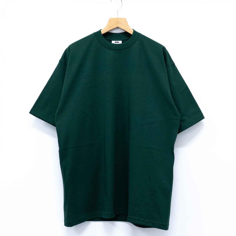PRO CLUB * CREW NECK S/S HEAVY(10色展開)