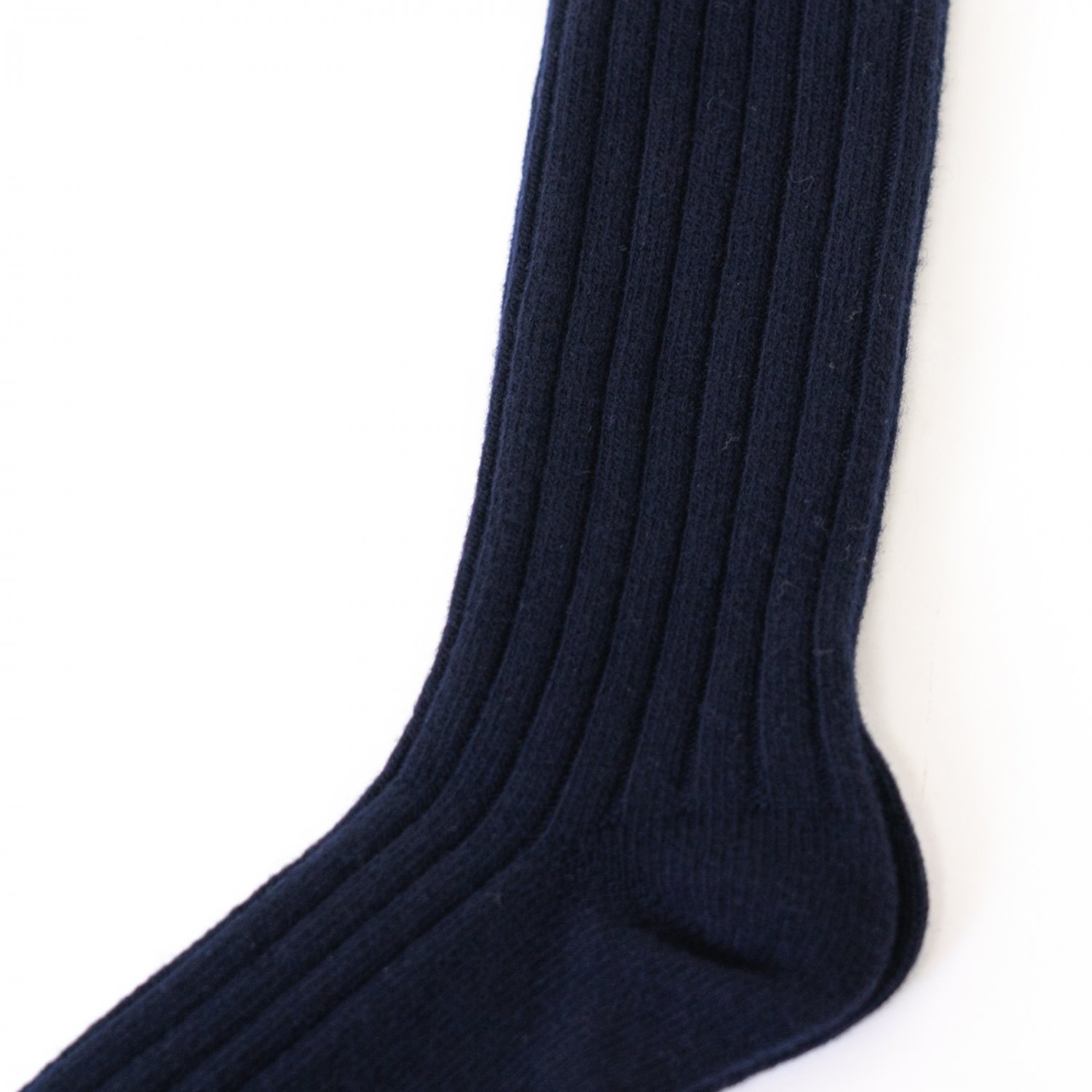 UNUSED * UH0532 Woll Nylon Socks(3色展開)
