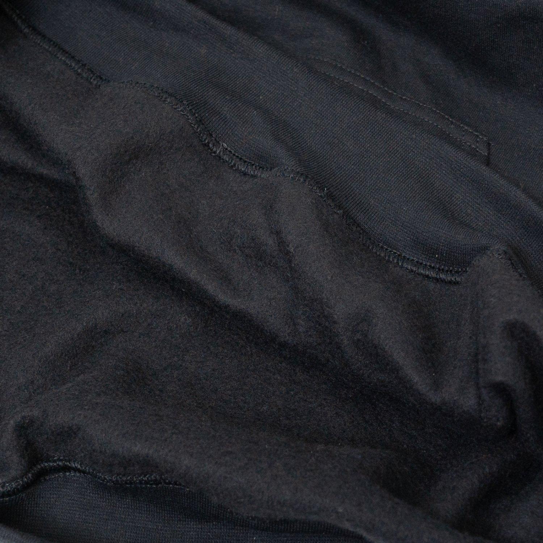 RELAXFIT * ALASKA for public * Black/White