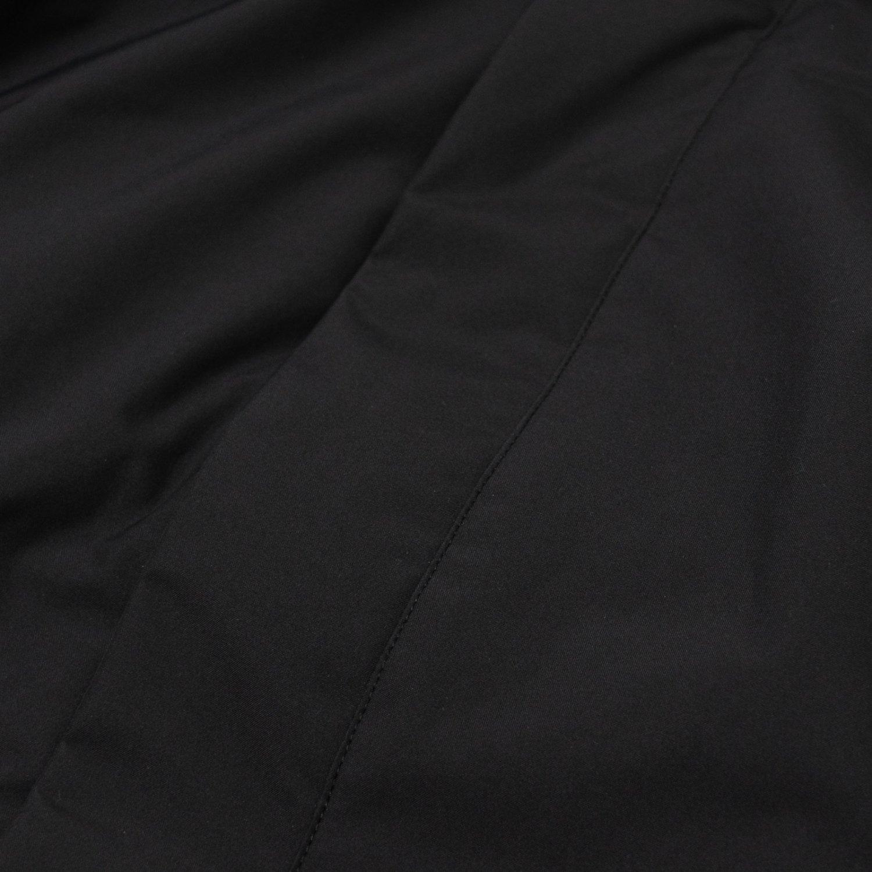 QUARTZ * Labrador * Black