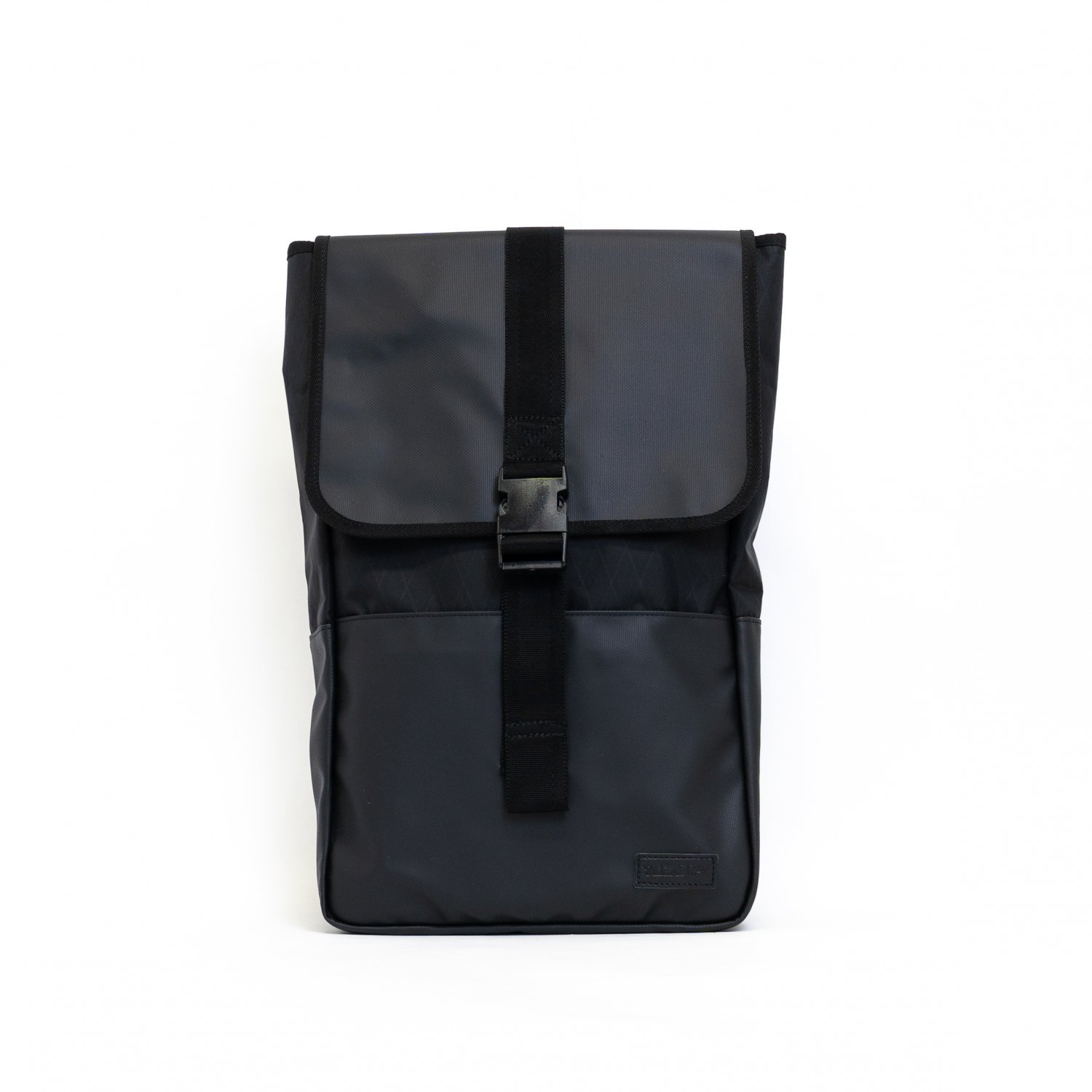 LEXDRAY * Toronto Pack - made in Japan BLK COLLECTION -  * Black