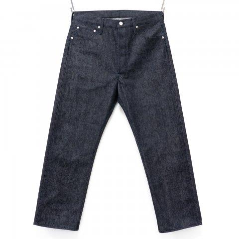 NORITAKE/HARADA * Denim Pants 35inch Short