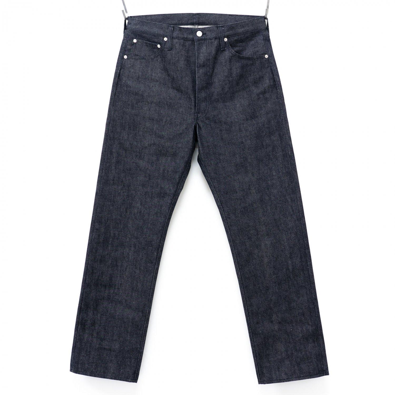 NORITAKE/HARADA * Denim Pants 36inch Medium