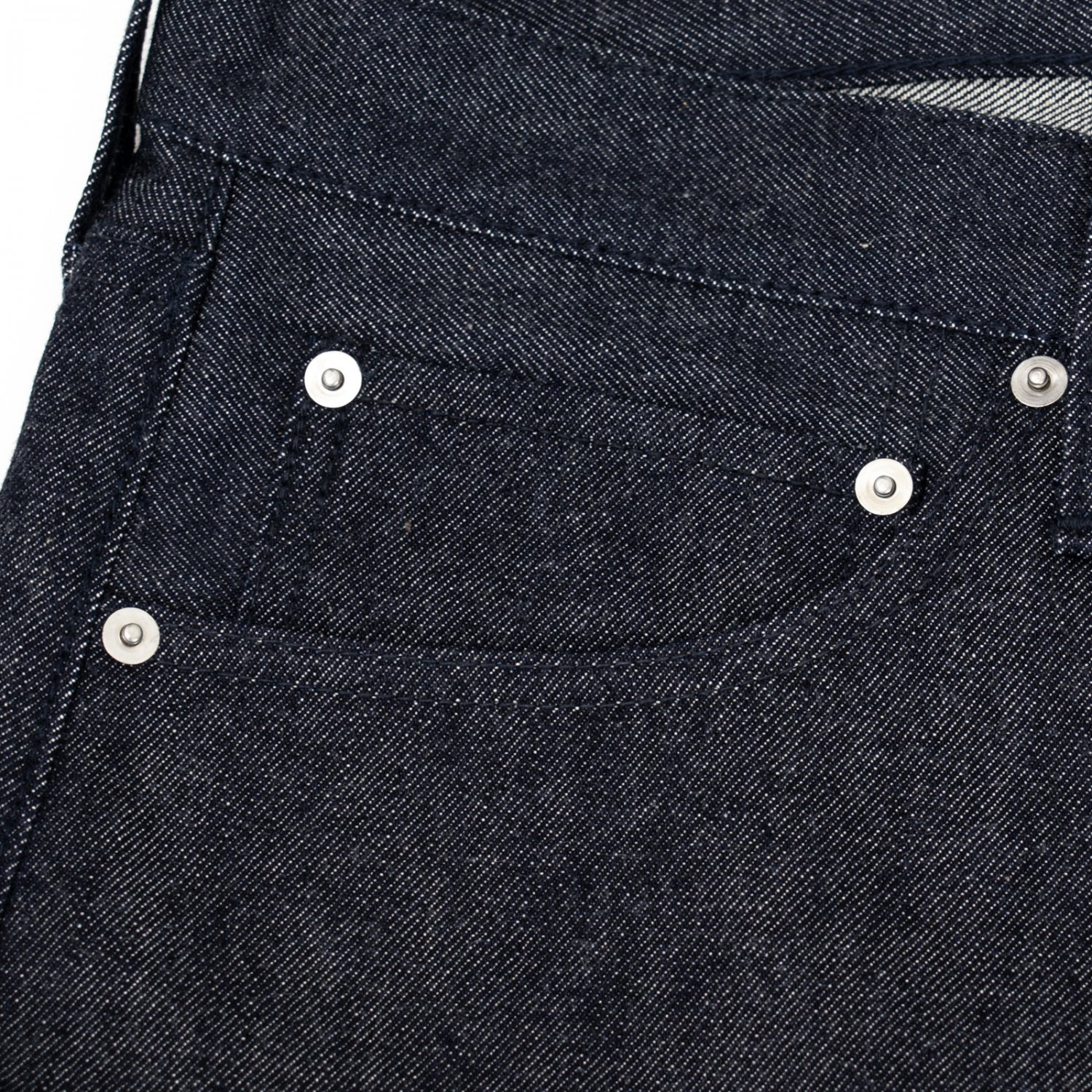 NORITAKE/HARADA * Denim Pants 40inch Short