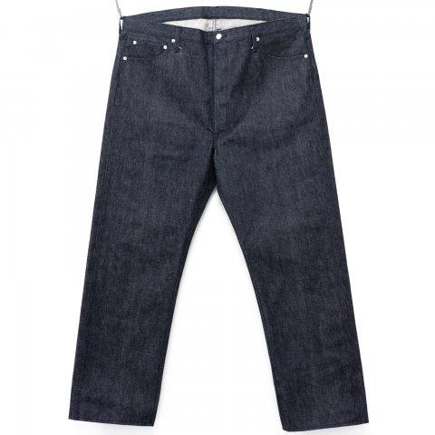 NORITAKE/HARADA * Denim Pants 44inch Medium