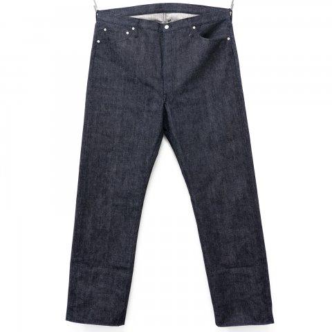 NORITAKE/HARADA * Denim Pants 46inch Medium