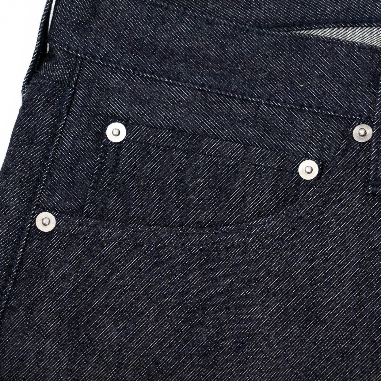 NORITAKE/HARADA * Denim Pants 48inch Short