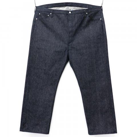 NORITAKE/HARADA * Denim Pants 52inch Medium