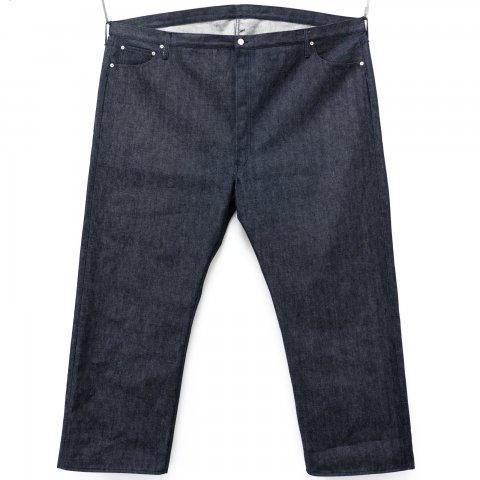 NORITAKE/HARADA * Denim Pants 58inch Medium
