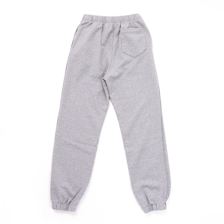 UNUSED * UW0953 Sweat Pant * Gray
