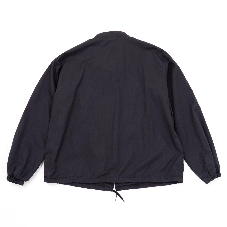 UNUSED * US1932 Coach Jacket * Black