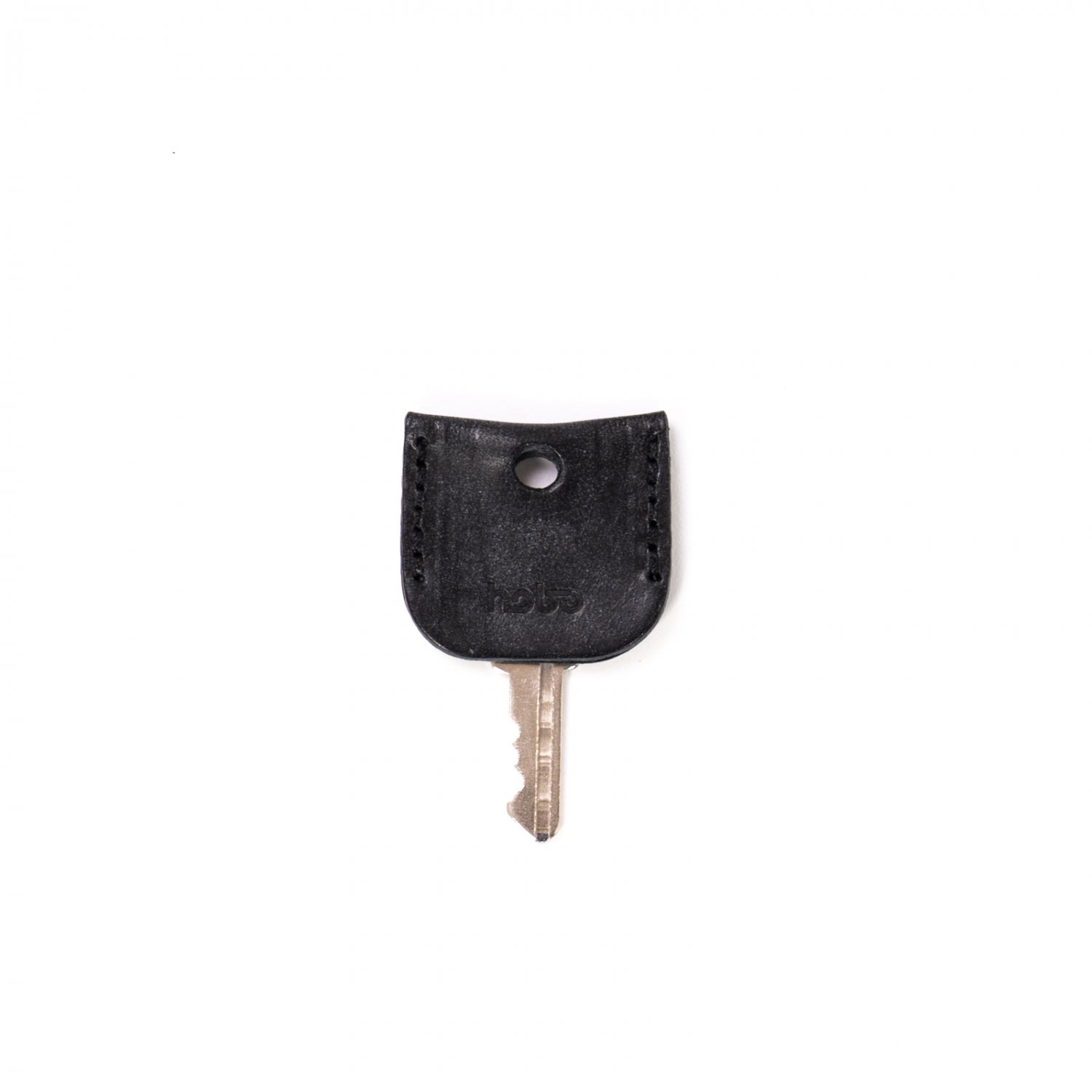 hobo * OILED COW LEATHER KEY HEAD COVER(3色展開)